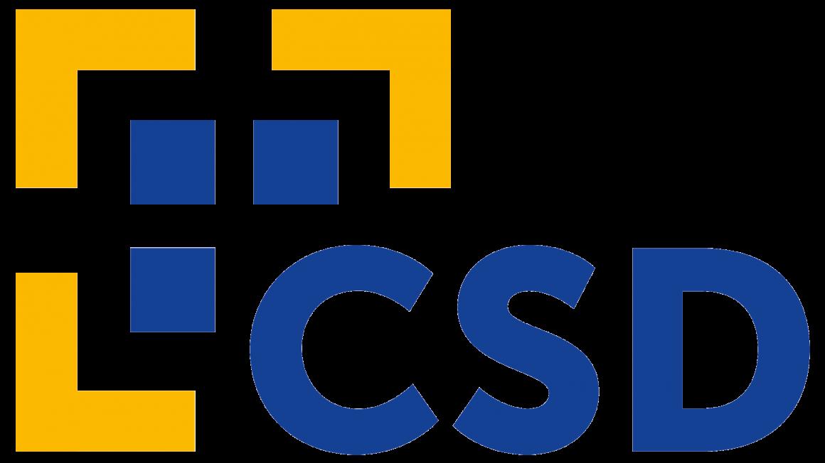 Logo-CSD_DEF_Transparant.png