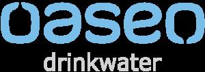 Logo Oasen