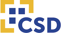 Logo-oneworld-55.png