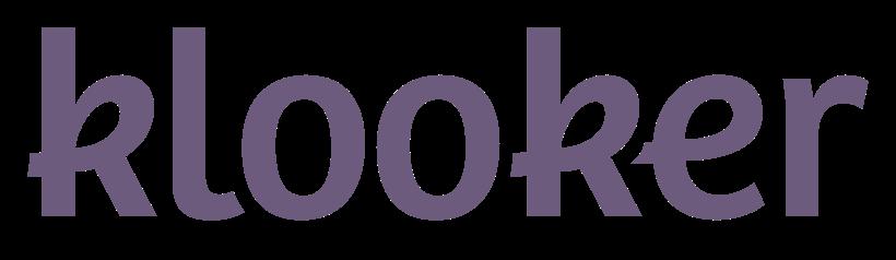 Logo_transparent-1.png