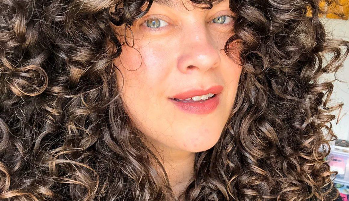 Mayra Louise