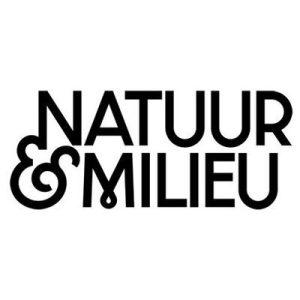 N_M_logo_RGB300_S_400x400