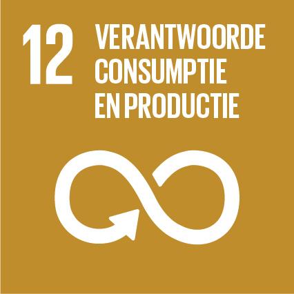 SDG-icon-NL-RGB-12