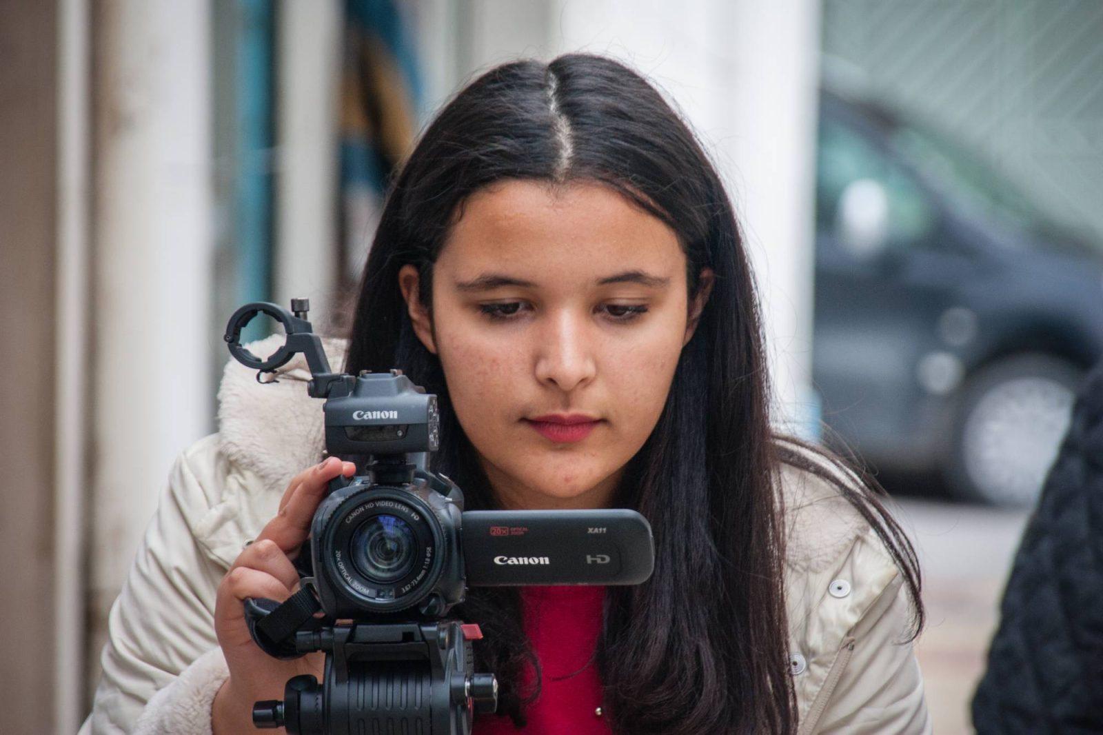 Tunisian-Girl-.jpg