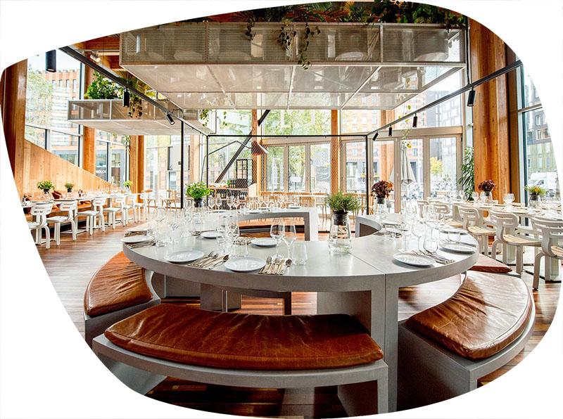 Circl-Duurzaam-restaurant-Klooker-tip-1.jpg