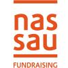 Nassau_400px