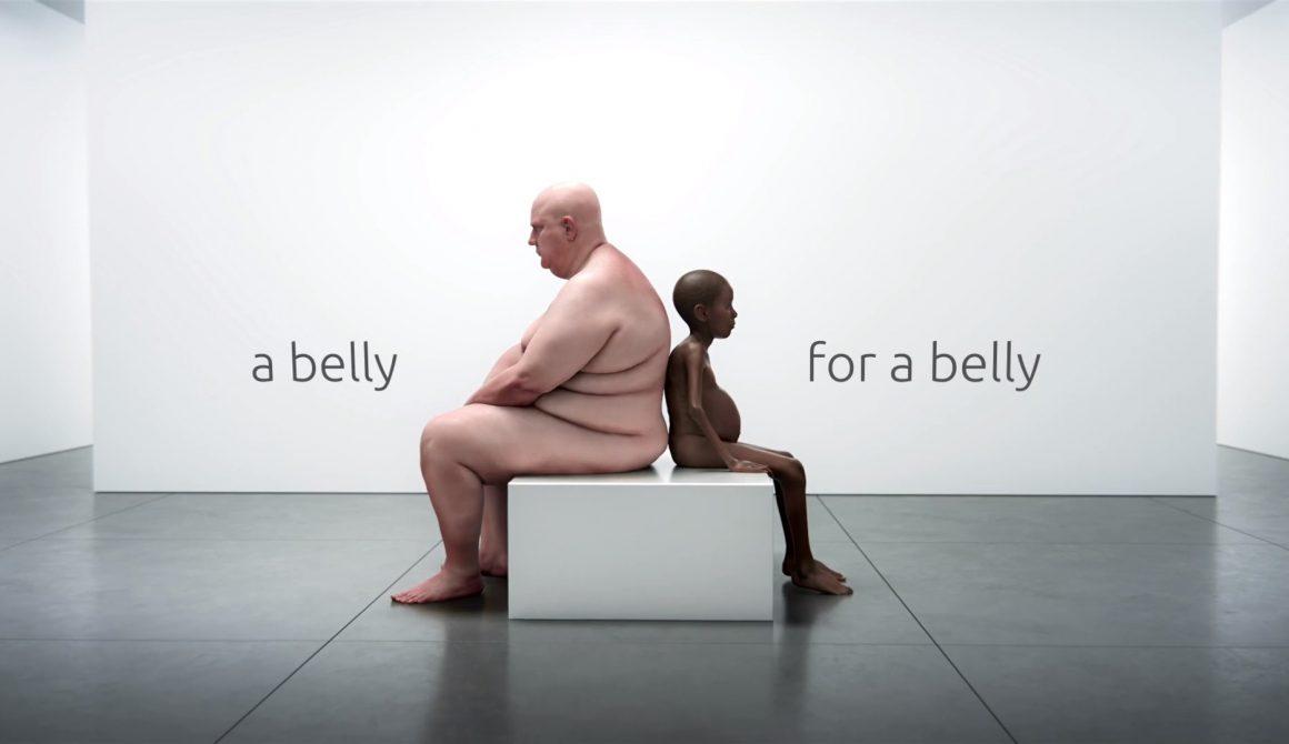belly 2