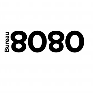 Bureau 8080
