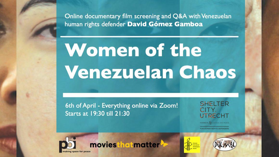 FB-evenement-Women-of-the-Venezuelan-Chaos-2-1.jpg