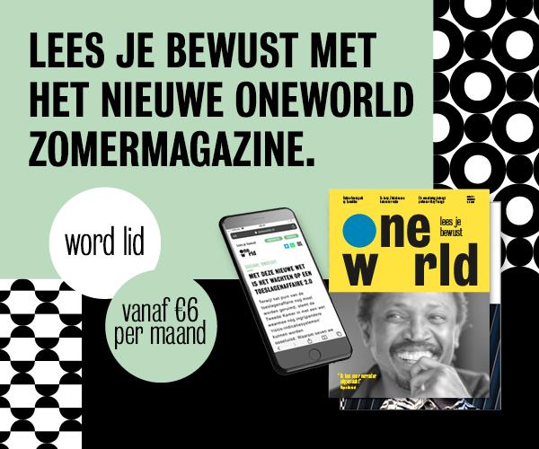 OneWorld-online_banner6euro-600x500magiphone_juli