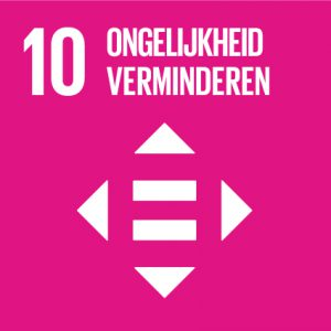 SDG-icon-NL-RGB-10
