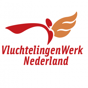 VluchtelingenWerk Nederland – goed