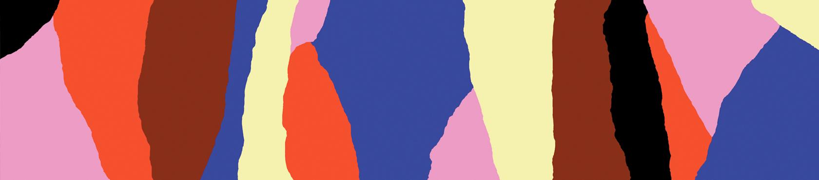 Website-cover_1680x370_HZHM-Vulva