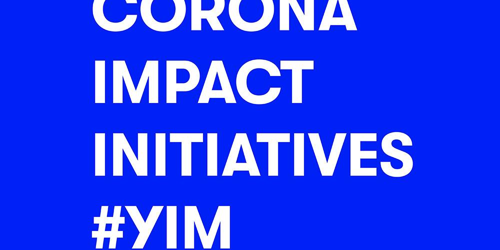 YIm-Corona-Oneworld.jpg