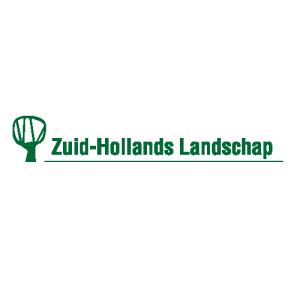 Zuid-Hollands Landschap – goed