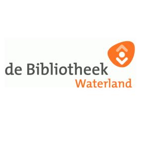 de Bibliotheek Waterland – goed