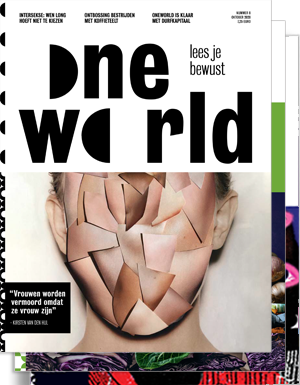 home-magazines-oktober