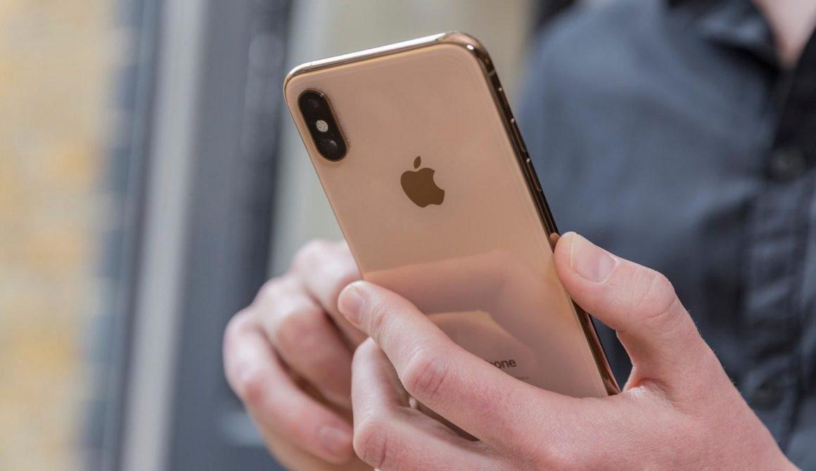 iphone refurbished.1 (1) (002)