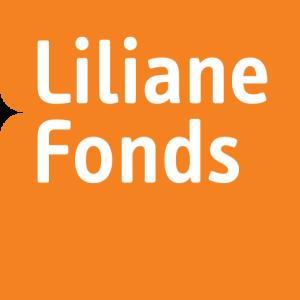 Liliane goed