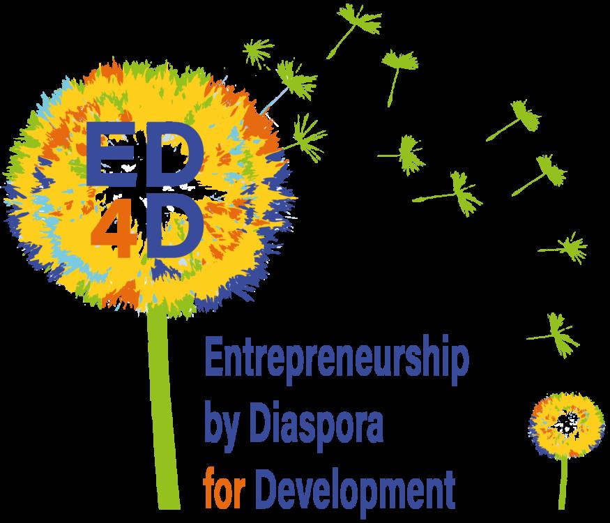 Logo-ED4d-2.png