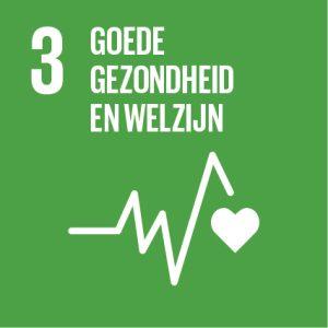 SDG-icon-NL-RGB-03