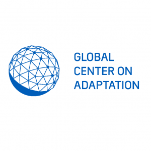 global center on adaptation- goed