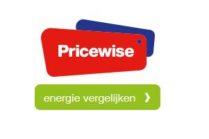 pricewise liggend