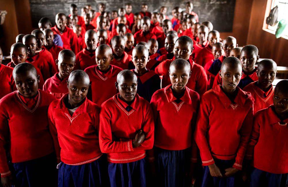 schoolclass-kenia-12-1.jpg