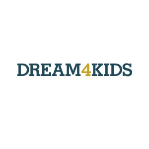 Dream4kids – goed