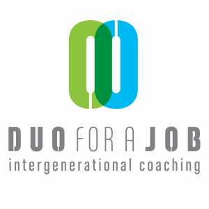 Duo for a job – goed