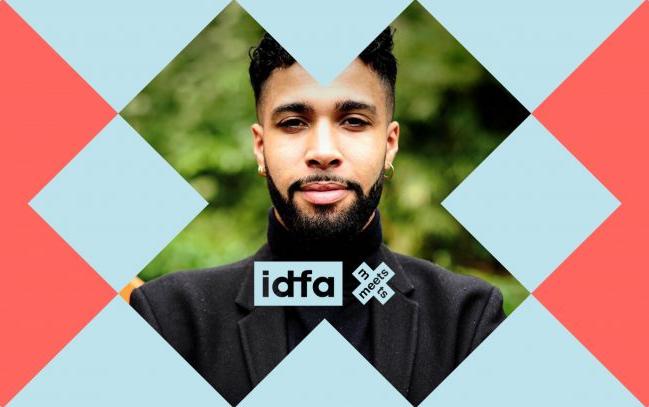 IDFA meets