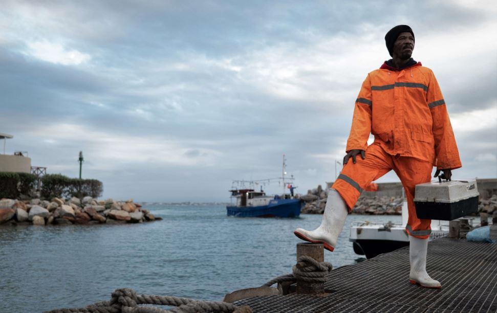squid-fisherman-ffg.jpg