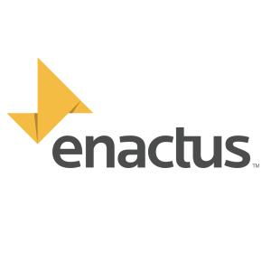 Enactus – goed