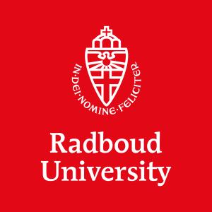 Radboud University – goed