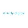Strictly digital