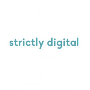 Strictly digital
