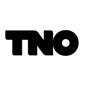 TNO – goed