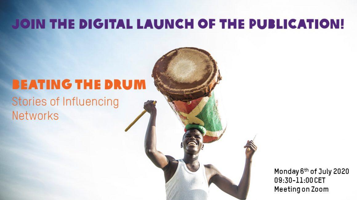 digital-launch-publication_invite.jpg