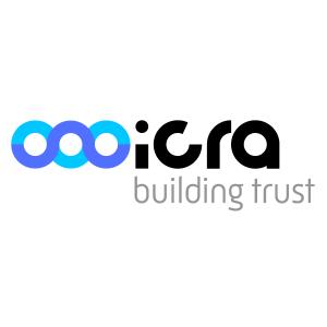 iCra – goed