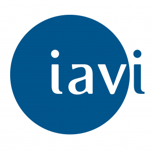 iavi – goed
