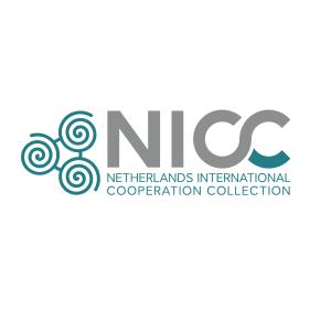 NICC – goed