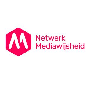 Netwerk Mediawijsheid – goed