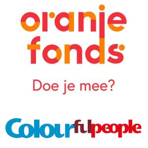 Oranje fonds