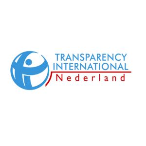 Transparency International Nederland – goed