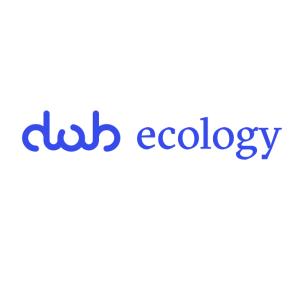 Dob ecology – goed