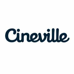 cineville – goed