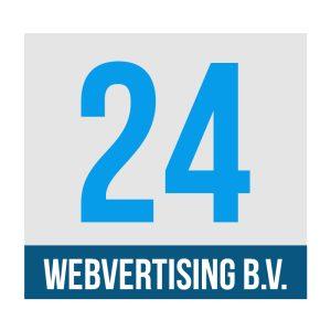 24 webvertising – goed