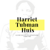 Harriet Tuban Huis