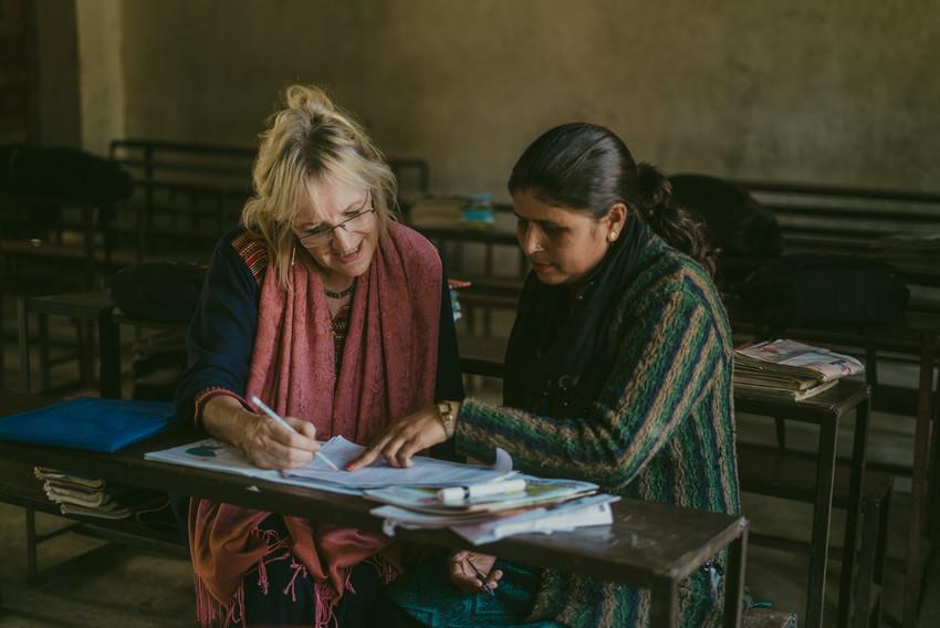 RS39282_NEPAL_JAN_2018_S4SEducation-in-Nepal_SRS__04067-scr.jpg