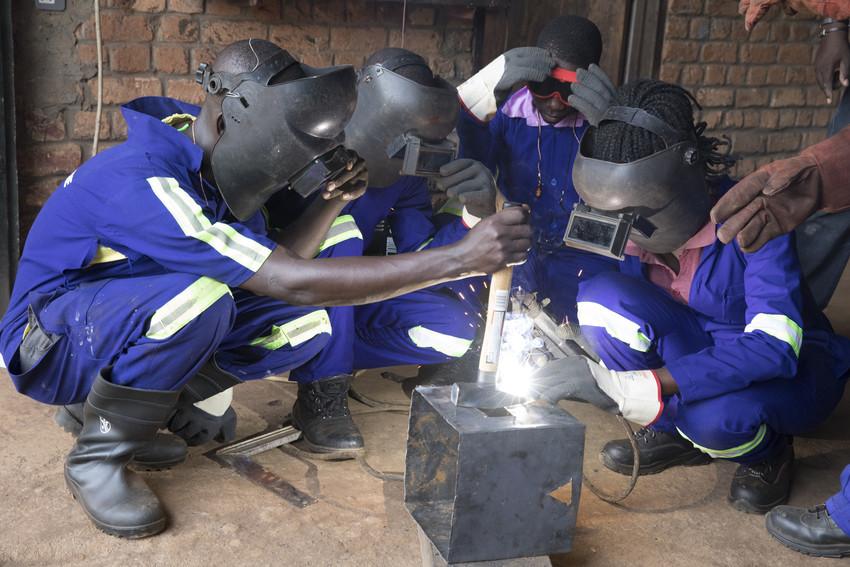 RS55874_Uganda_Oct_2018_Hoima_GS_0030-scr.jpg